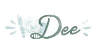deeserveit-dee-logowit