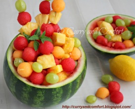 Fruit salad5