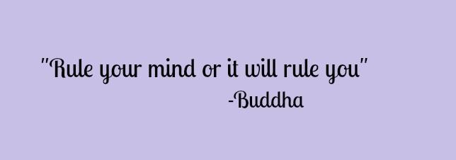 Buddhahh