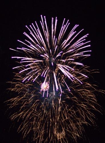Afbeeldingsresultaat voor vuurwerk strand tumblr