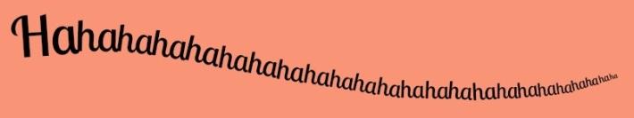 lach vrijdaghahahhahahha