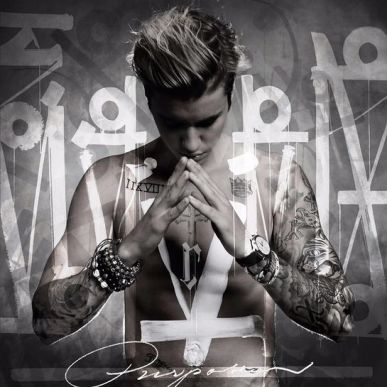 inside-justin-bieber-purpose-album-cover