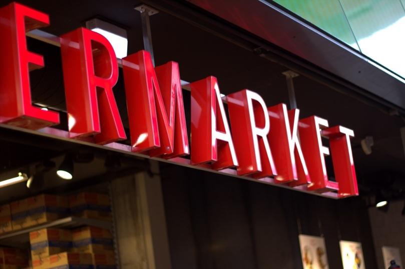markt3klein