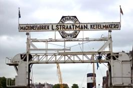 Dordrechtklein_08