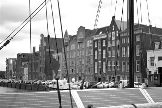 Dordrechtklein_09