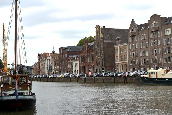 Dordrechtklein_11