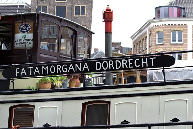 Dordrechtklein_16