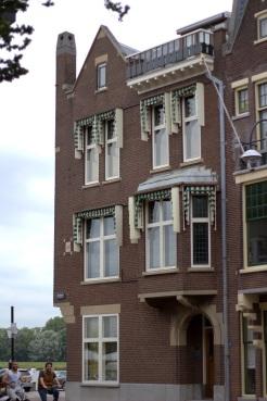 Dordrechtklein_22