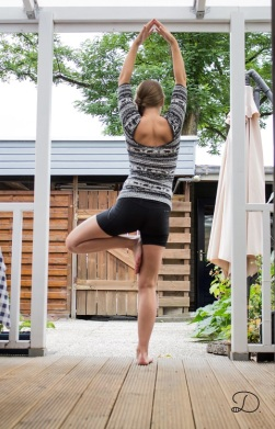 boom_yoga