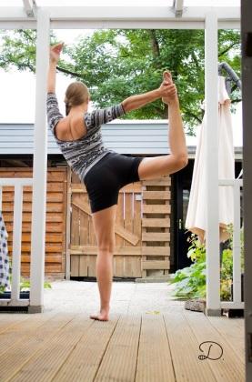 danser_yoga