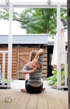 koeienkop_yoga
