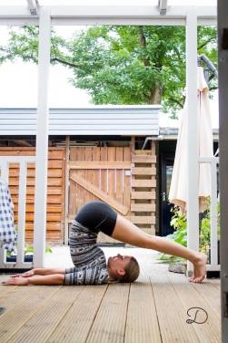 ploeg_yoga