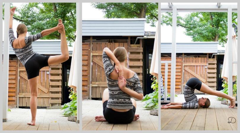 yoga_collage_header_02