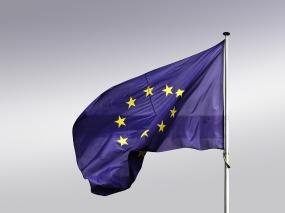 flag-1615136_640.jpg