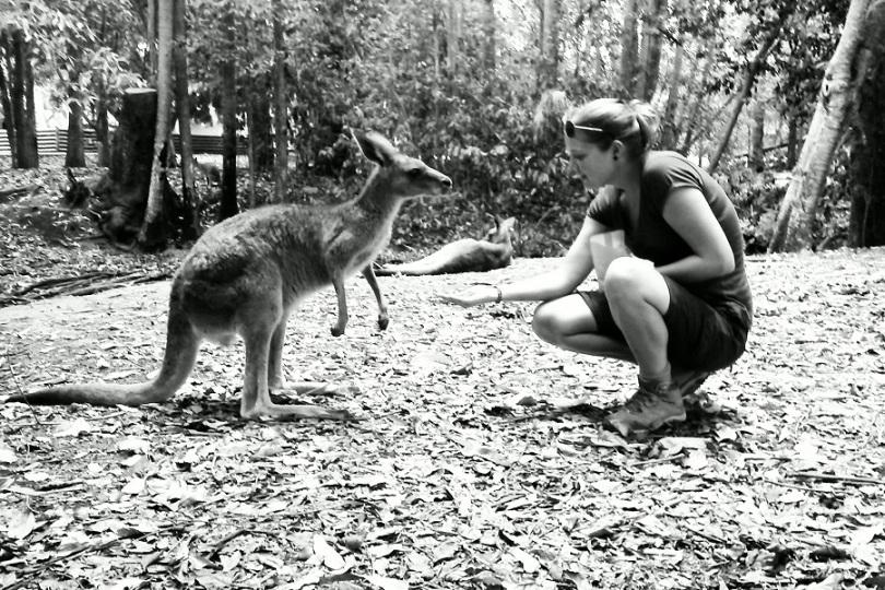 lyndsey-reizen-australie