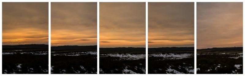 collage_ginkelseheide_zonsondergang1_middel