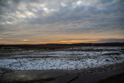 ginkelseheide_zonsondergang-1-van-69