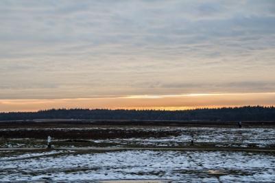 ginkelseheide_zonsondergang-2-van-69