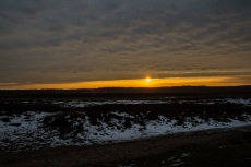 ginkelseheide_zonsondergang-25-van-69