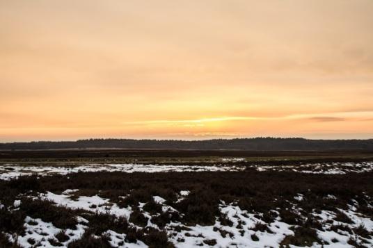 ginkelseheide_zonsondergang-55-van-69
