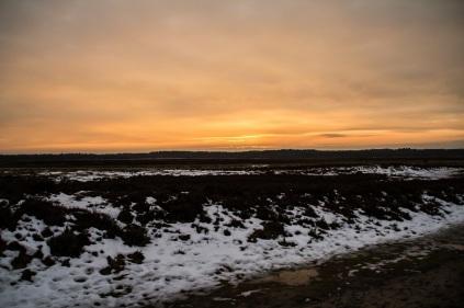 ginkelseheide_zonsondergang-57-van-69
