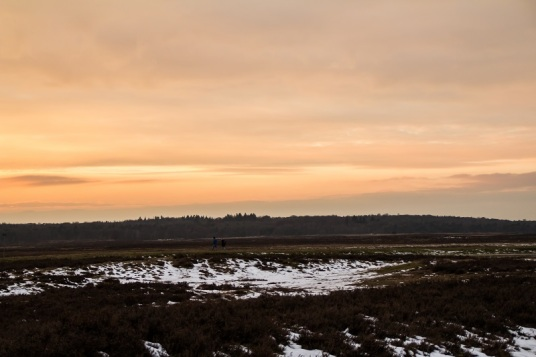 ginkelseheide_zonsondergang-58-van-69