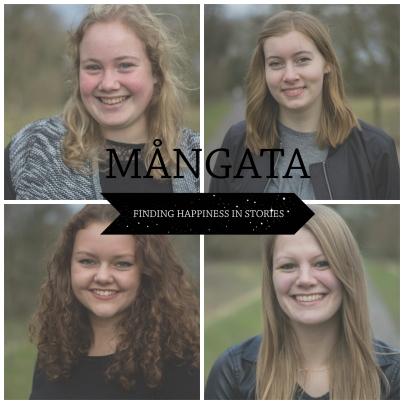 Profielfoto_Mangata_logo