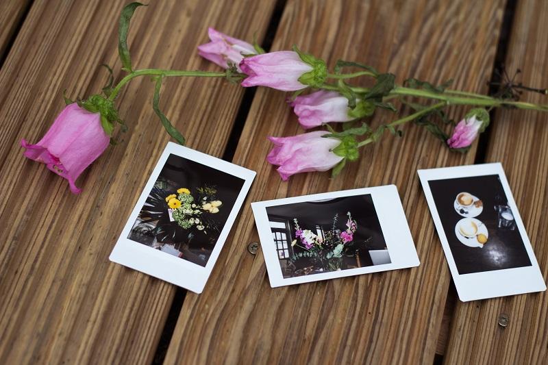 Deeserveit_Fujifilm (17 van 28)