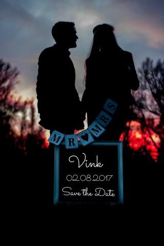 Save_Date_Vink_2017