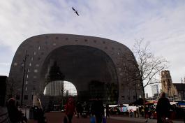 Deeserveit_Rotterdam_Zonschaduw_03