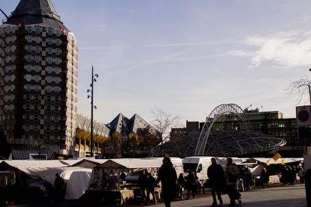 Deeserveit_Rotterdam_Zonschaduw_15