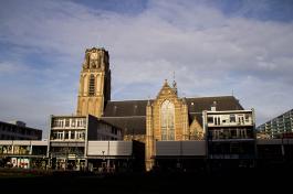 Deeserveit_Rotterdam_Zonschaduw_16