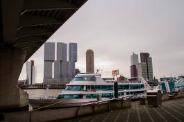 Deeserveit_Rotterdam_Zonschaduw_33