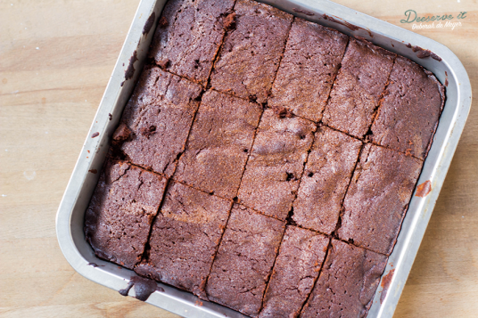 Deeserveit_NC_brownies_12