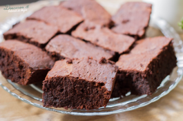 Deeserveit_NC_brownies_16