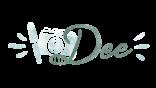 Deeserveit-DEE-logotransparant